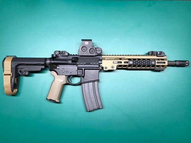 reddit: the front page of the internet   Tacticool   Guns, Internet