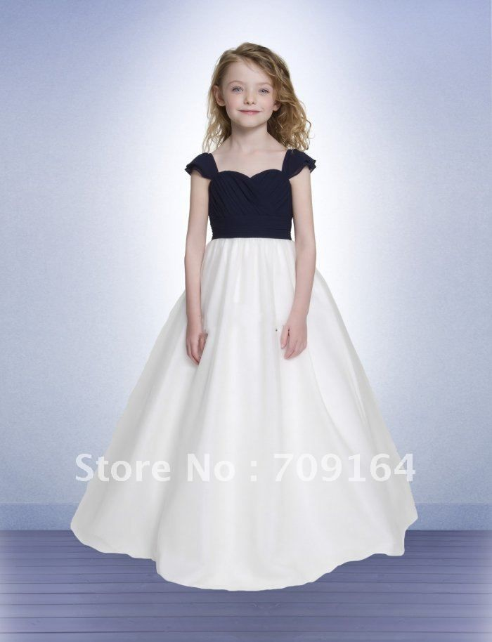 Cheap dresse, Buy Quality dress women directly from China dresses ...