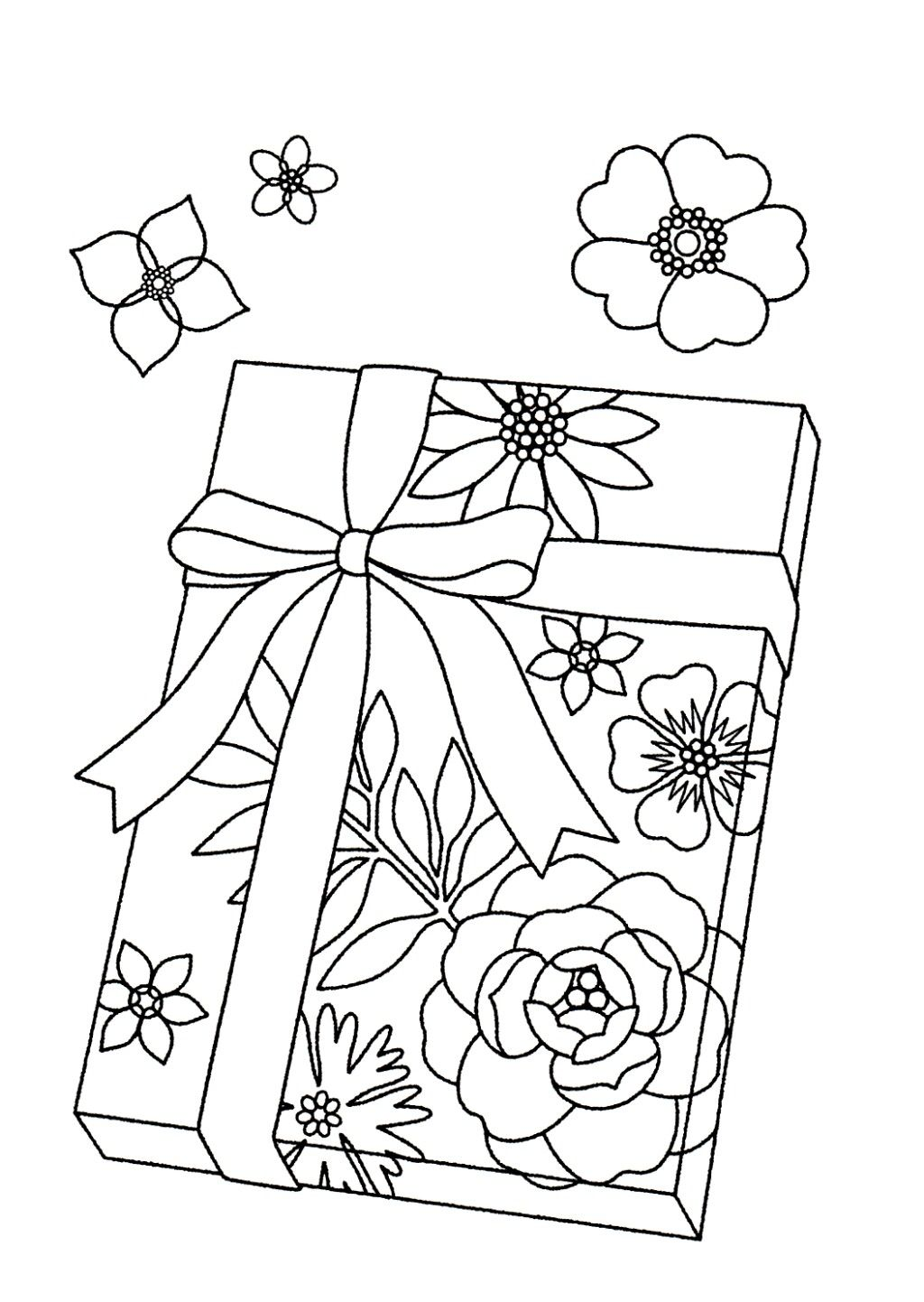 Pin by MAJA on COLORING PAGES | Pinterest | Coloring books