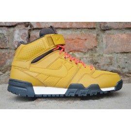 Zimowe Trekkingowe Sportbrand Pl Buty Nike I Adidas Nike Sneakers Nike Air Jordan Sneaker