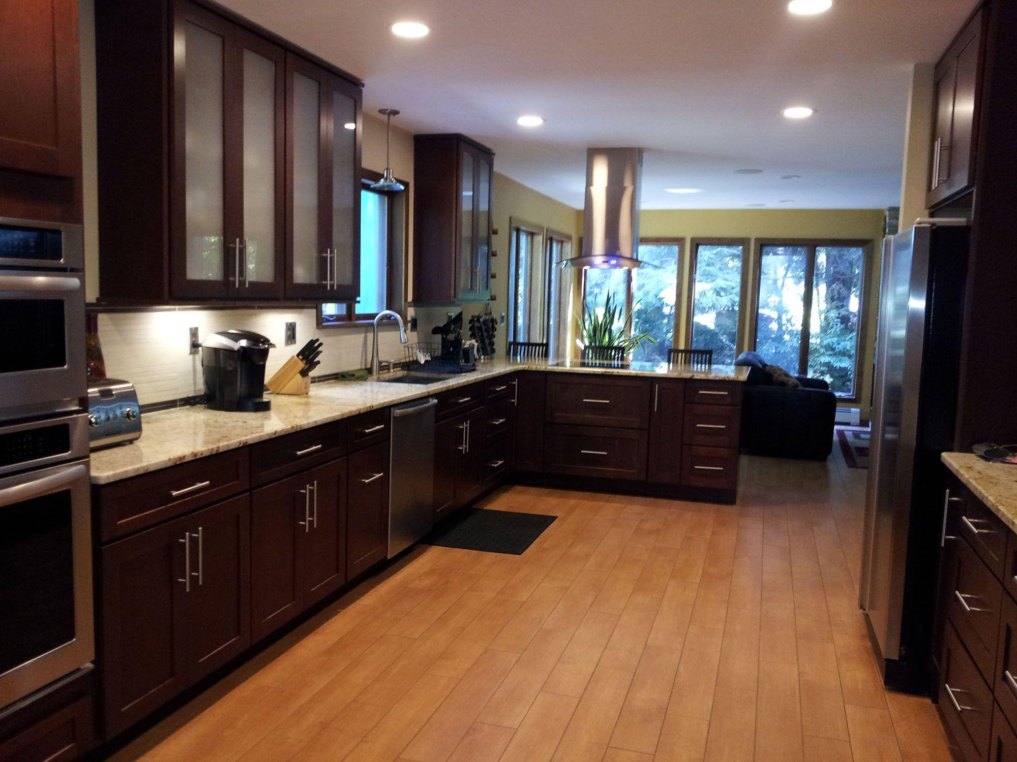 Gallery Search | Kitchen design, Kitchen remodel, Kitchen ...