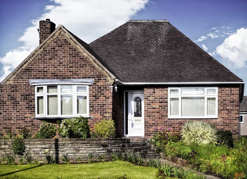How Your Home Insurance Value Is Determined Home Insurance Home