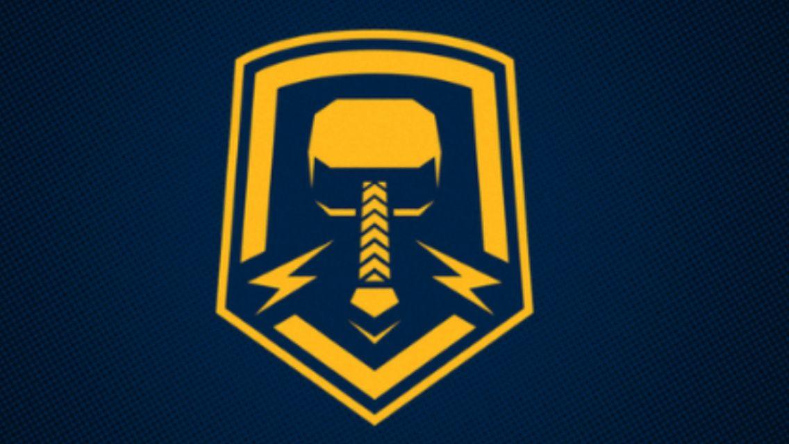Pin de Paul Layton en Logo concept Diseño de logotipos
