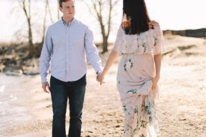 Miscarriage, Loss and Our Infertility Struggle