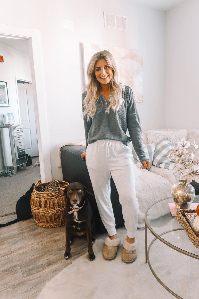 Thanksgiving Outfit Lookbook   An Outfit for Everyone   Audrey Madison Stowe