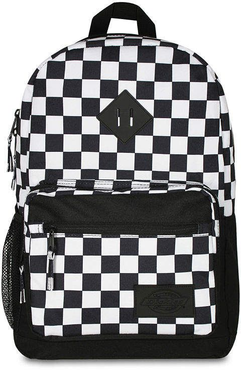 5122ce729d1a Dickies Study Hall Backpack