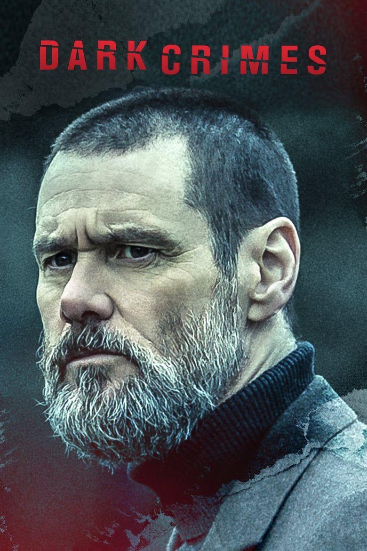 Dark Crimes Magyar Felirat Hungary Magyarul Teljes Darkcrimes Magyar Film Videa 2019 Mafa Movies To Watch Online Streaming Movies Online Full Movies
