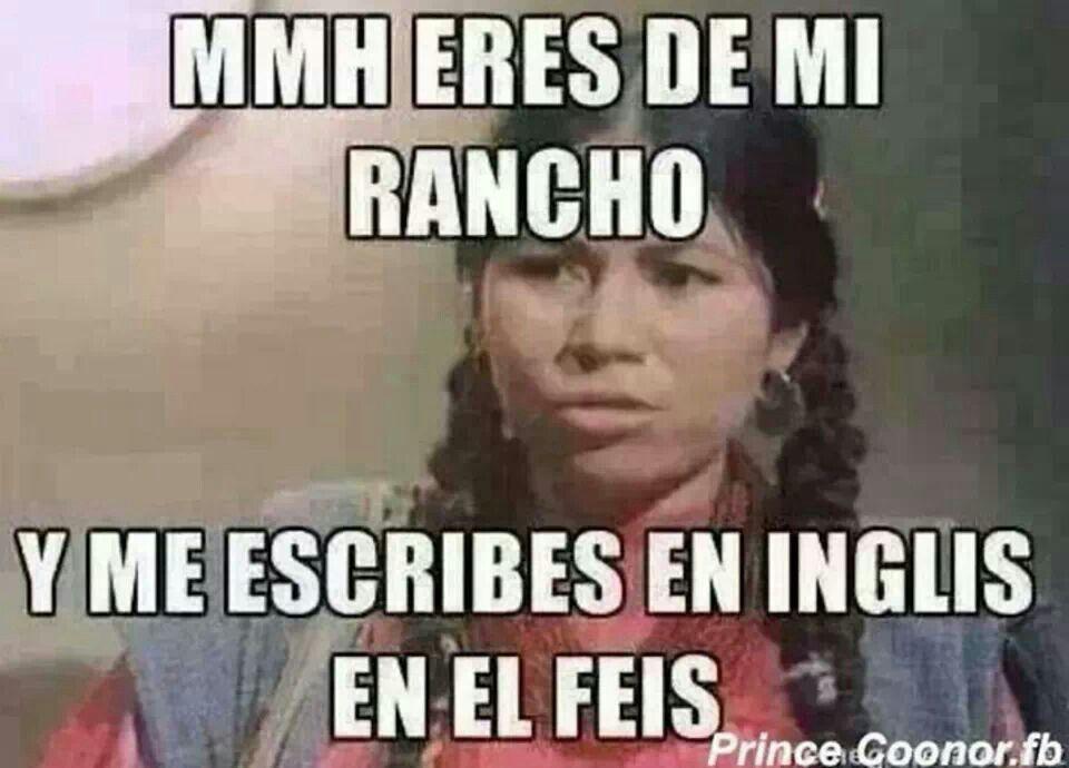 Pin By Aracelyyy On Chistosadas Funny Spanish Memes Spanish Quotes Funny Funny Quotes
