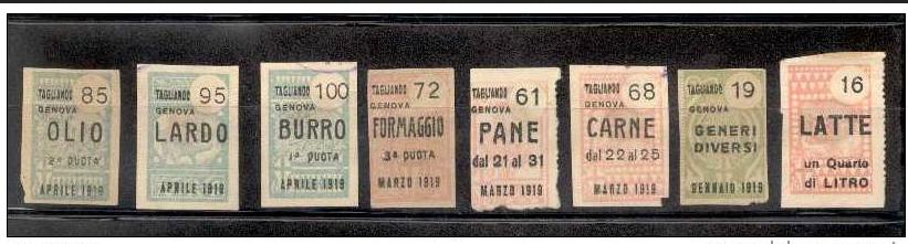 50 years in Cuba