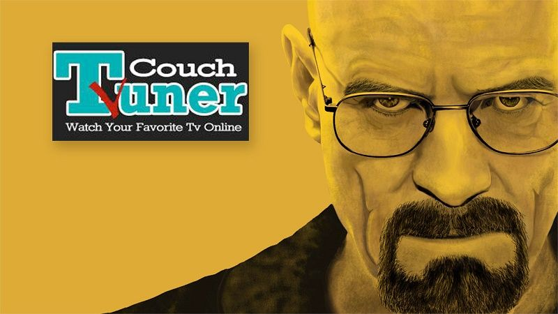Is Couchtuner Working Where I Can Watch Shows And Movies Watch