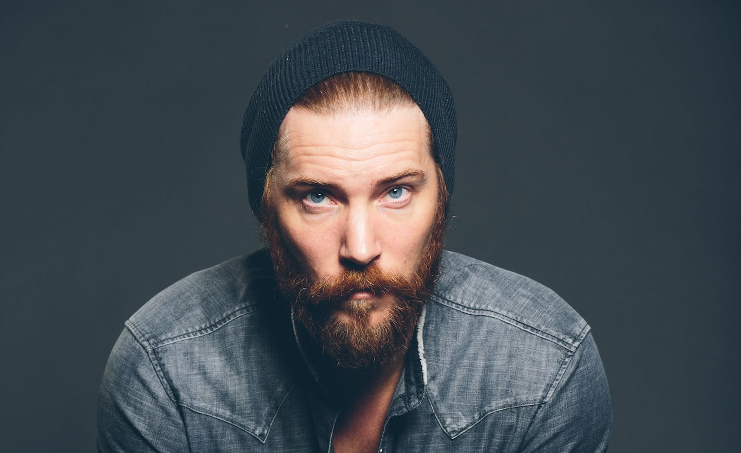 Image result for troy baker