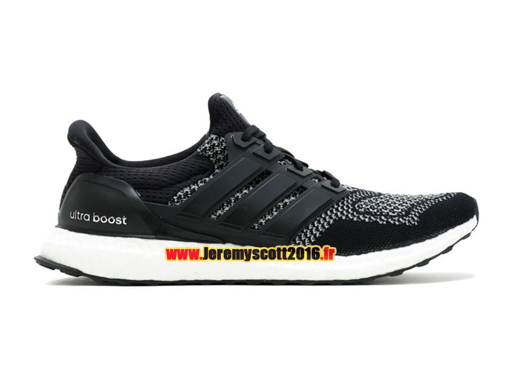 bas prix 9194b 7bd3e Adidas Ultra Boost Ltd