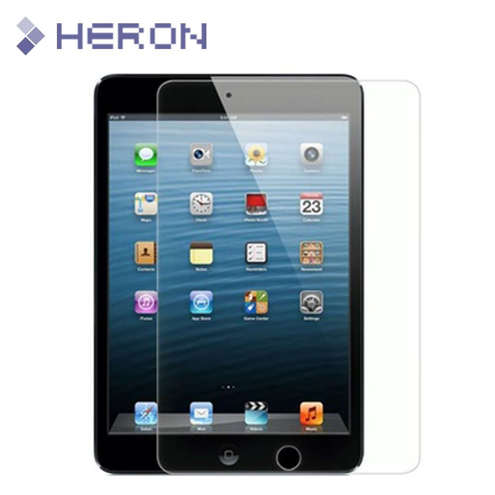 harga ipad os jelly bean