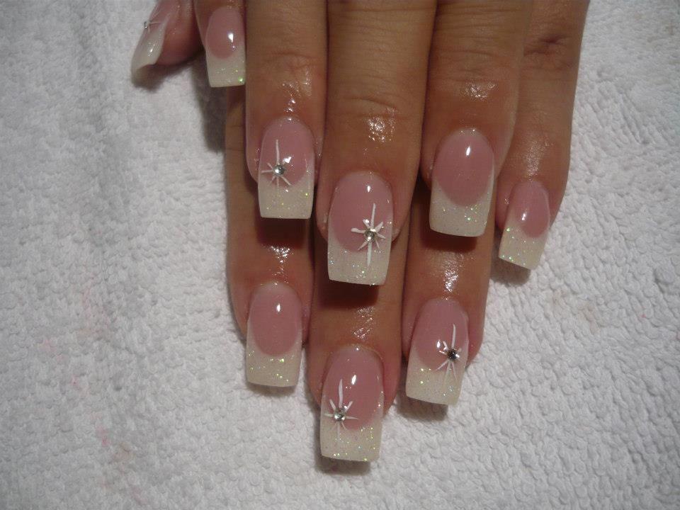 Móni Műköröm Érd (M)   Nails, körmök   Pinterest