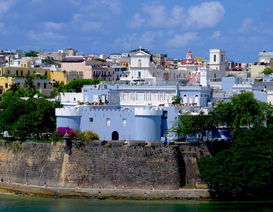 20 images of puerto rico we cant stop looking at san juan puerto 20 images of puerto rico we cant stop looking at publicscrutiny Image collections