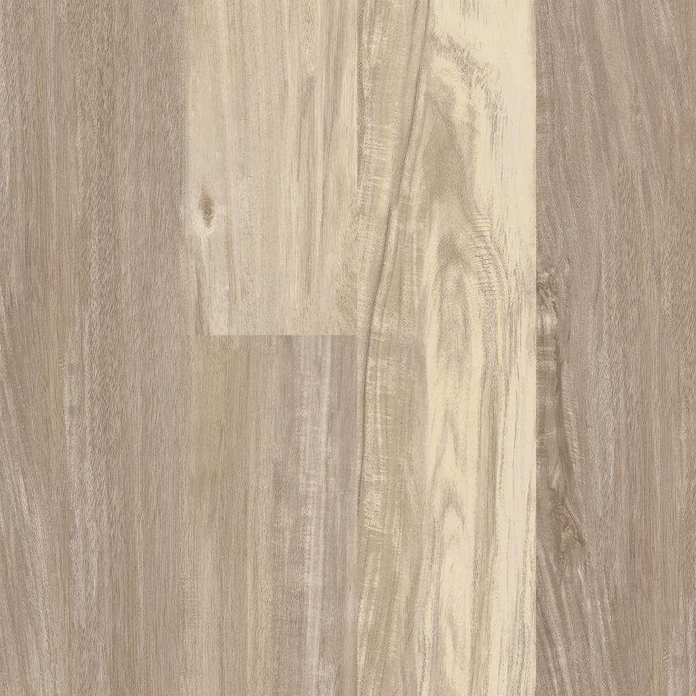Home Decorators Collection Take Home Sample Acacia Beige And Grey Click Vinyl Plank 4 In X 4 In S030hdbn489 The Home Depot Wood Floors Wide Plank Plank Flooring Vinyl Plank