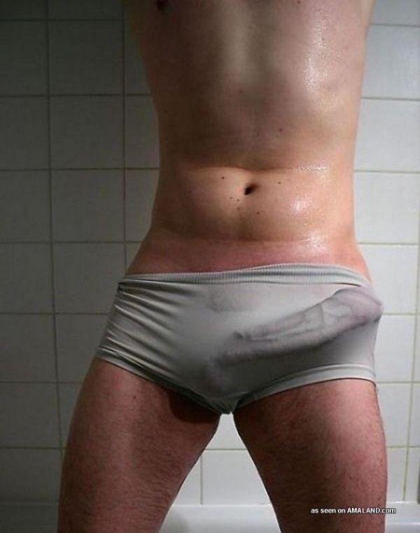 Society of anal rectal surgeons