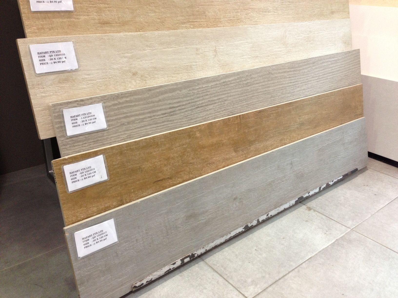 trendy discount hardwood flooring utah