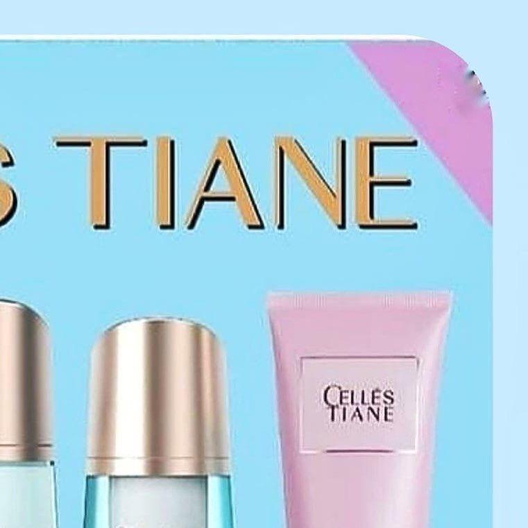 Cellestiane Merupakan Rangkaian Produk Perawatan Wajah Yang Di Formulasikan Dengan Bahan Baku Premium Dan Terbaik Mengguna In 2020 Skin Care Beauty Credit Card Offers