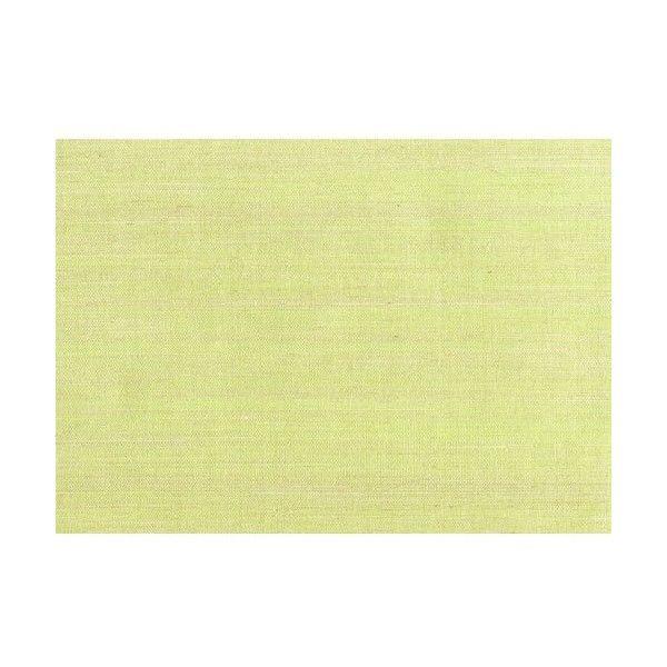 York Wallcoverings GC0701 Grasscloth Book Sisal Wallpaper