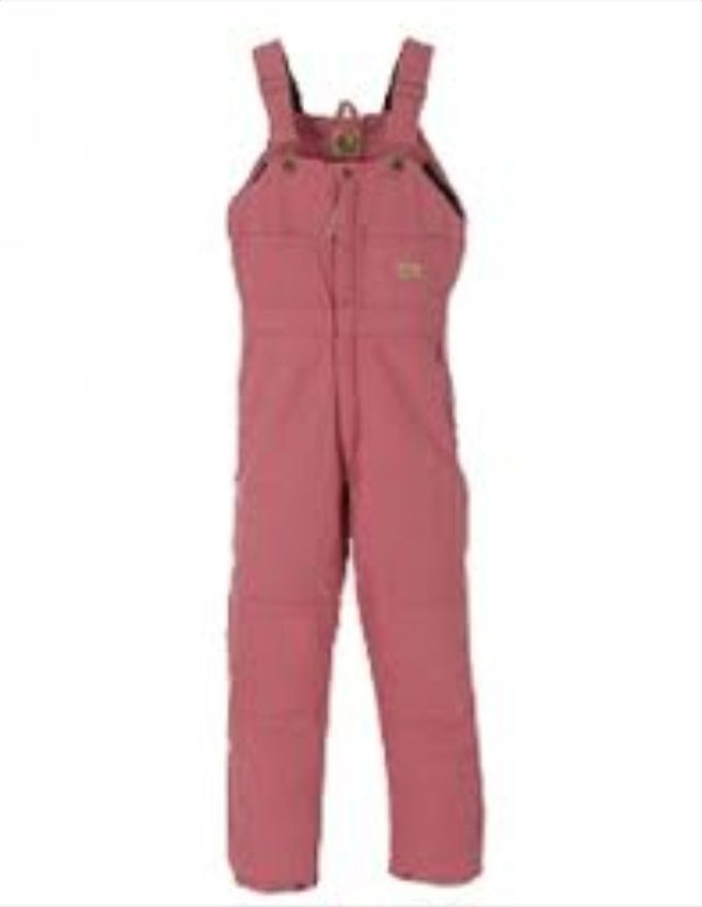 pink carhartts insulated coveralls pink overalls on insulated overalls id=30100