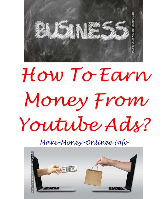make money online free - business ideas.make money cash how can one ...