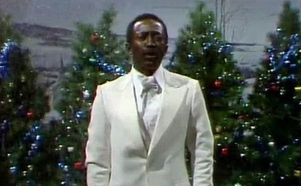 SNL - The Killer Christmas Trees #christmas #snl - SNL - The Killer Christmas Trees #christmas #snl Christmas Stuff