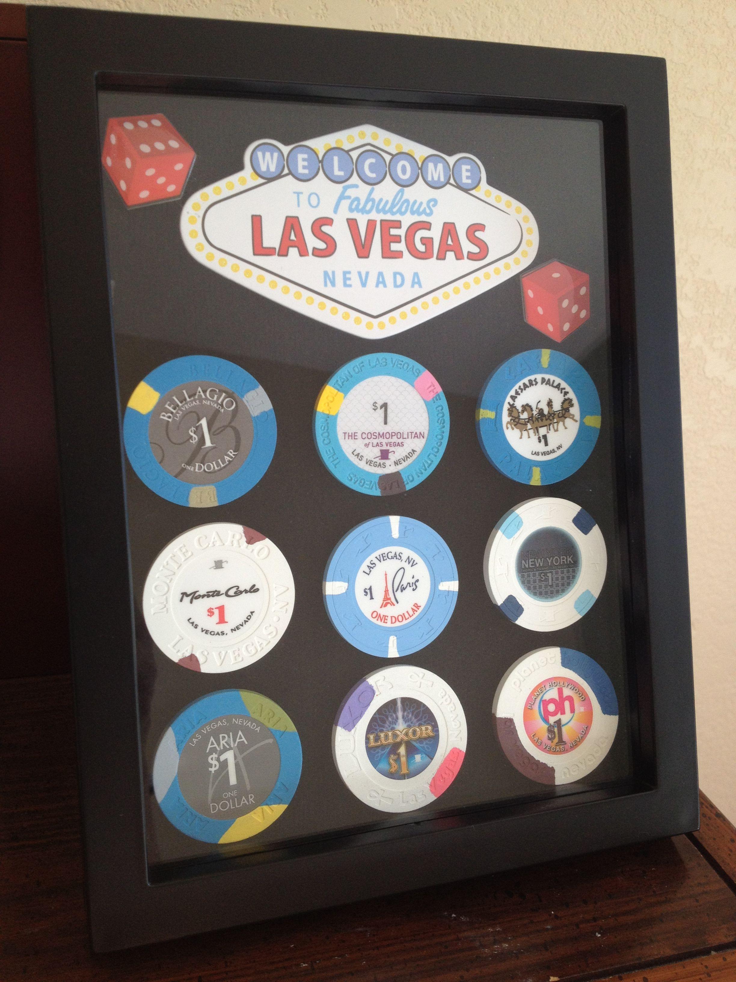 Casino lover gift ideas