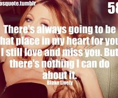 blake lively quotes - Google Search