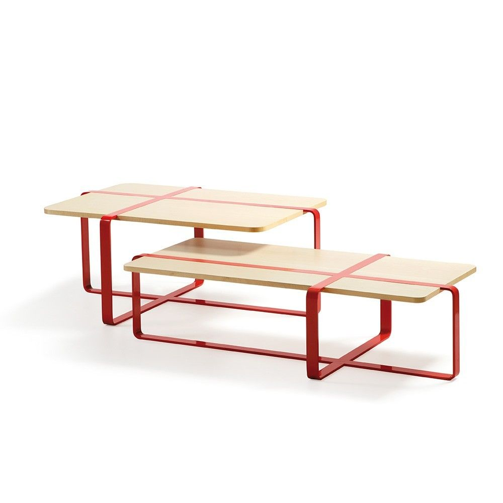 Mesa Ping pong You and Me. RS Barcelona | creative ideas | Wooden ...