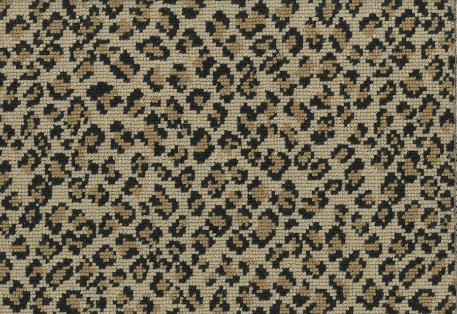 Alligator Print Carpet Capcou Alligator Leopard Print Furniture Animal Print Carpet Printed Carpet