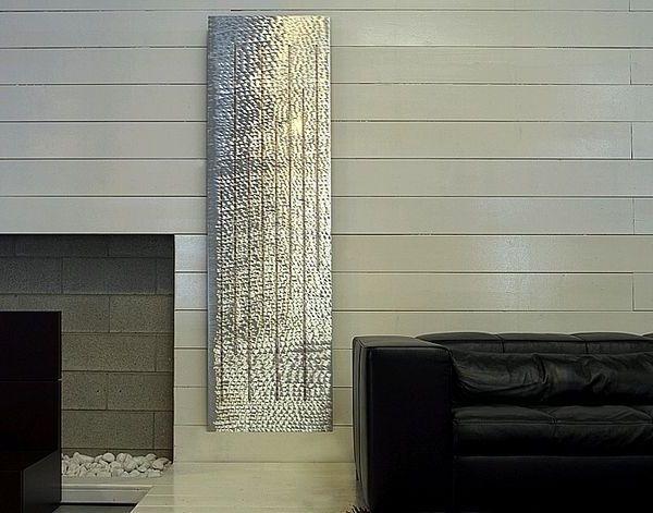 Wohnzimmer Heizkörper ~ Design heizkörper b g radiator Καλοριφερ