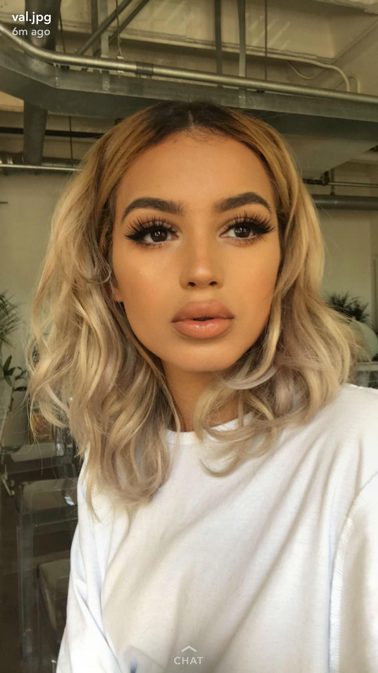 Pin by jodie hopper on make up pinterest makeup makeup ideas