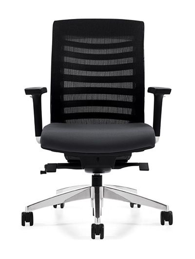 office chair dealers near me outside hanging uk global is a manufacturer of quality furniture sold worldwide through our dealer network