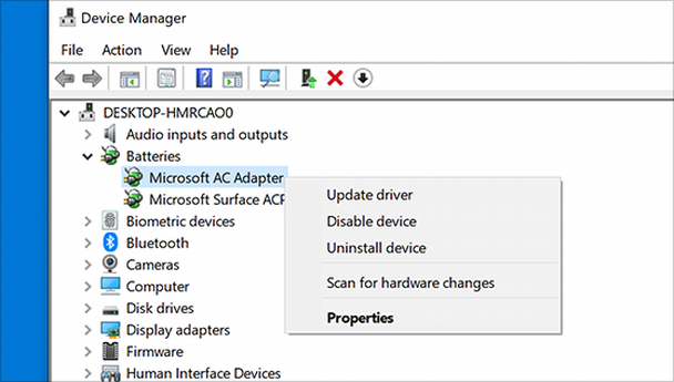 how to update drivers on windows 10 Bing How to