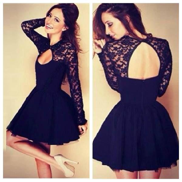 Pin von shopkin auf Party Outfits | Pinterest | Promi kleider ...