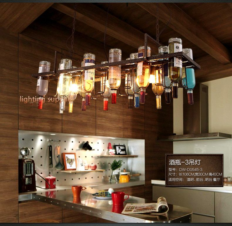 Cheap Light Stand Lamp Buy Quality Lamp Light Inn Directly From Fascinating Kitchen Light Bulbs 2018