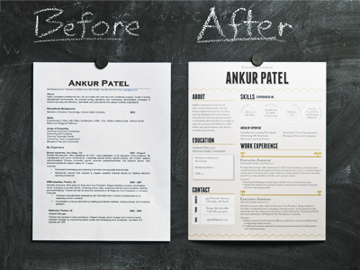 quick change patel fonts layouts and helpful hints