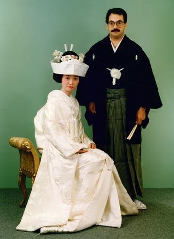 Readliterature Com Book Club Japanese Literature Snow Country Kawabata Japanese Wedding International Bride Wedding Kimono