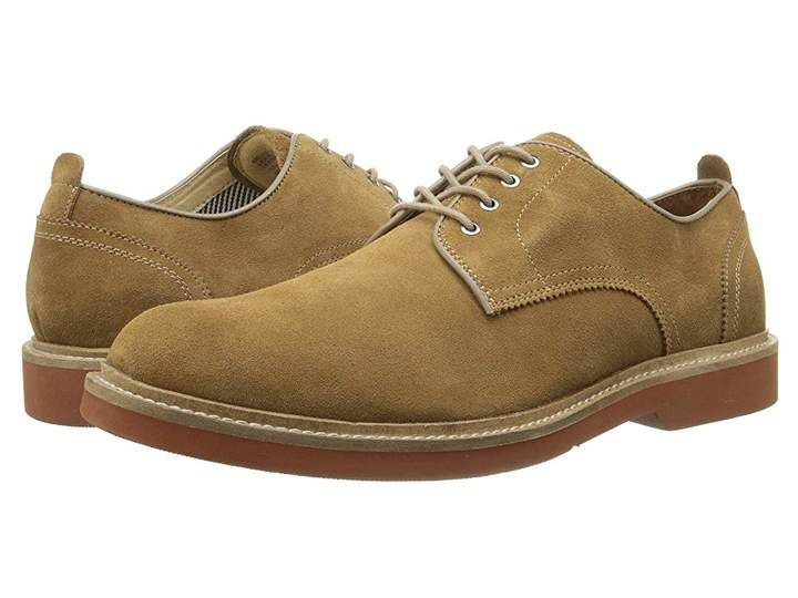 7aae1b8f4a9 Florsheim Bucktown Plain Ox in 2019   Products   Shoes, Shoe boots ...