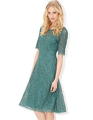 Lisha Lace Dress | Dresses | Pinterest | Lace dress, Monsoon and Shorts