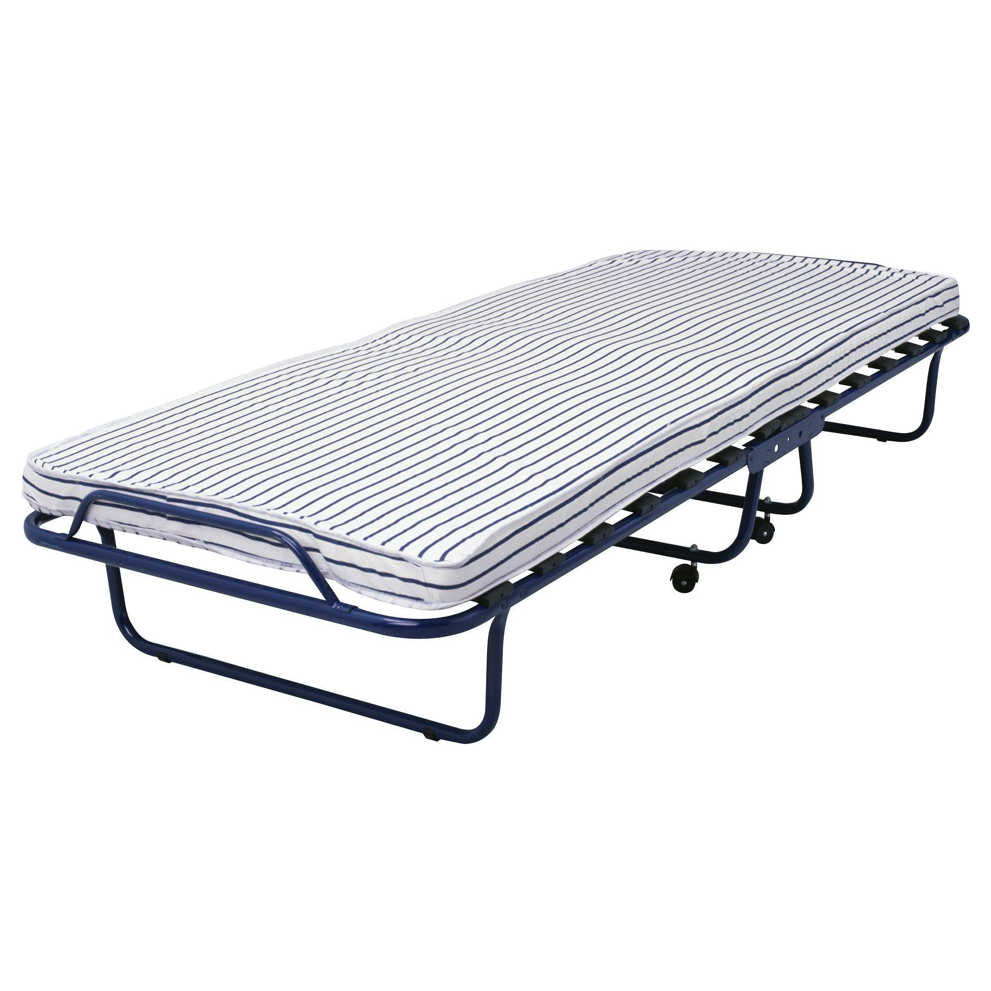 Sandvika Guest Bed Ikea Ikea Guest Bed Folding Bed Ikea Ikea Bed