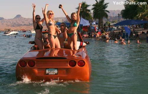Image detail for -Amphibious vehicles for sale in uk ...