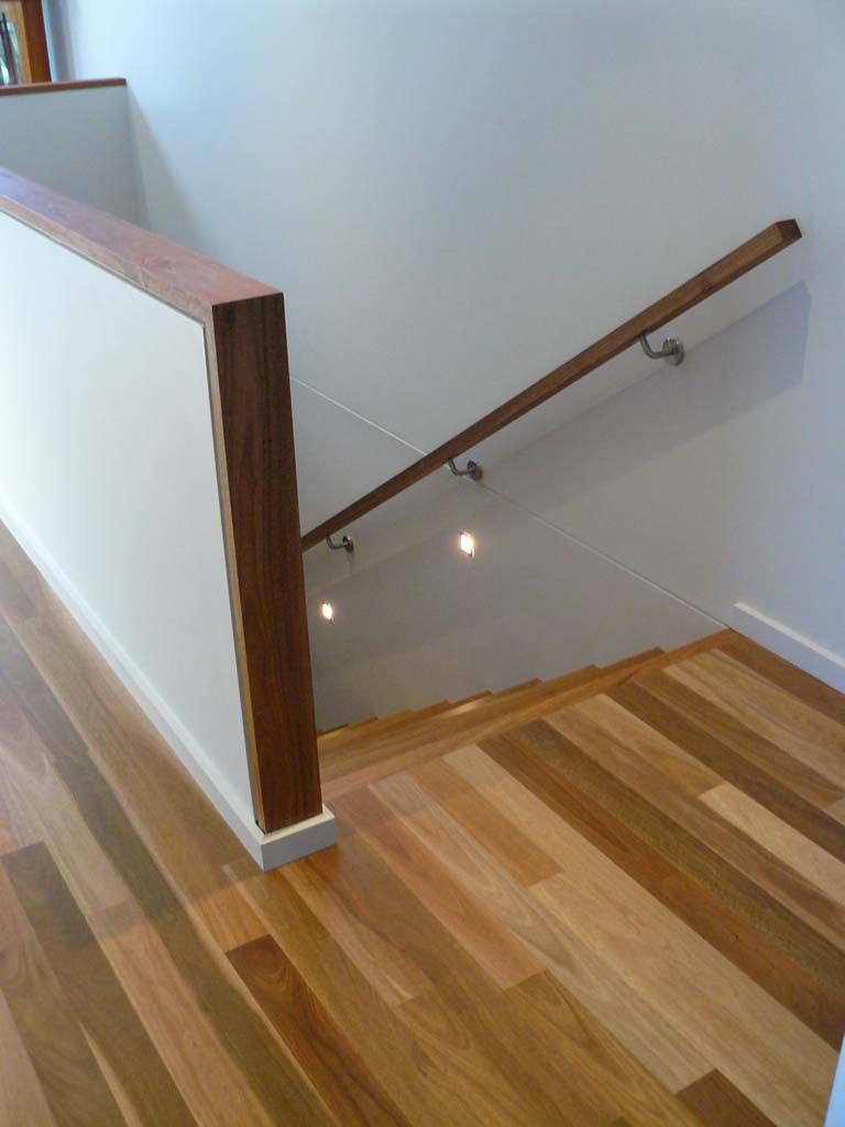Best Stair Railings Steel Railings And Staircase Handrails Are 400 x 300