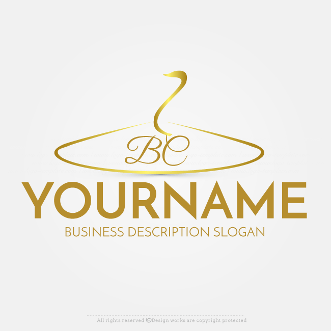 Create Fashion Logo Designs With Free Logo Maker Fashion Logo Design Fashion Logo Logo Design Collection