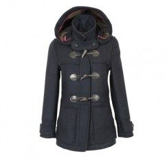 Barbour Fashion Barbour Pinterest Fashion Pinterest Fashion Pinterest Barbour Barbour Fashion 8ppqUw7Y