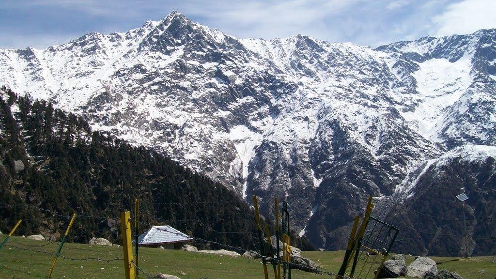 Dharamshala dharamshala trip travel