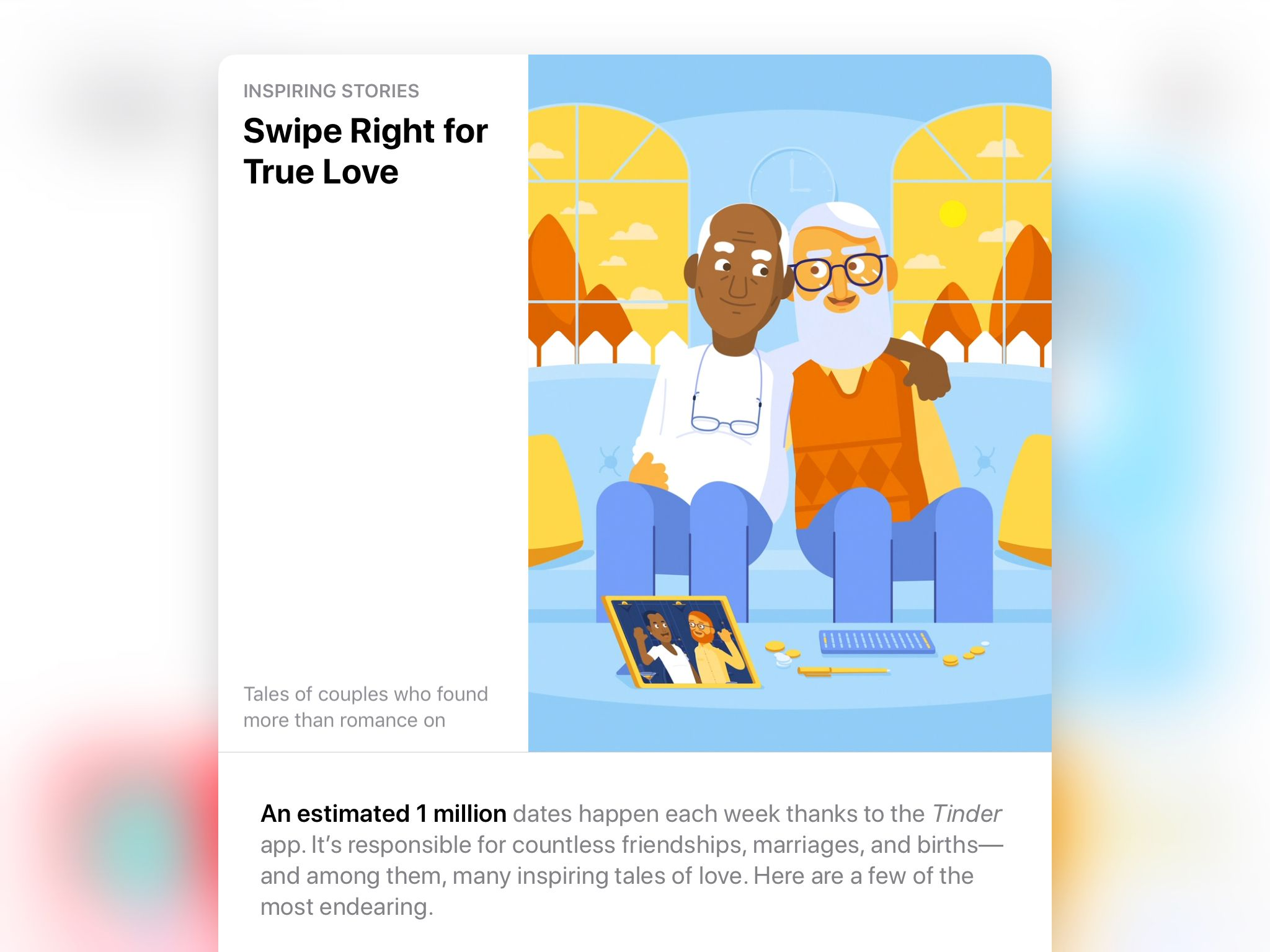 Pin by Khoi Vinh on App Store Editorial Illustrations