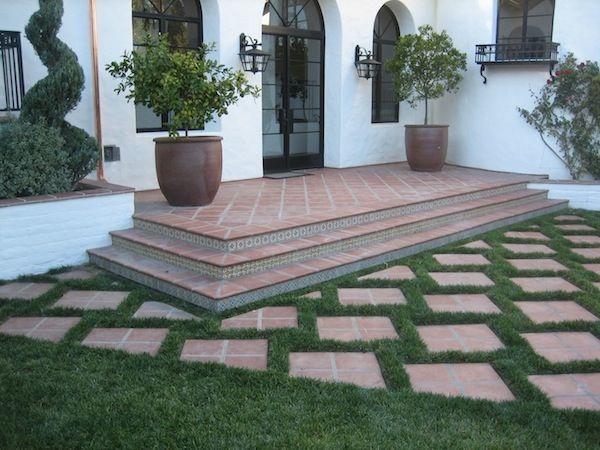 Superior Residential Patio Gallery   Prieto Engineering