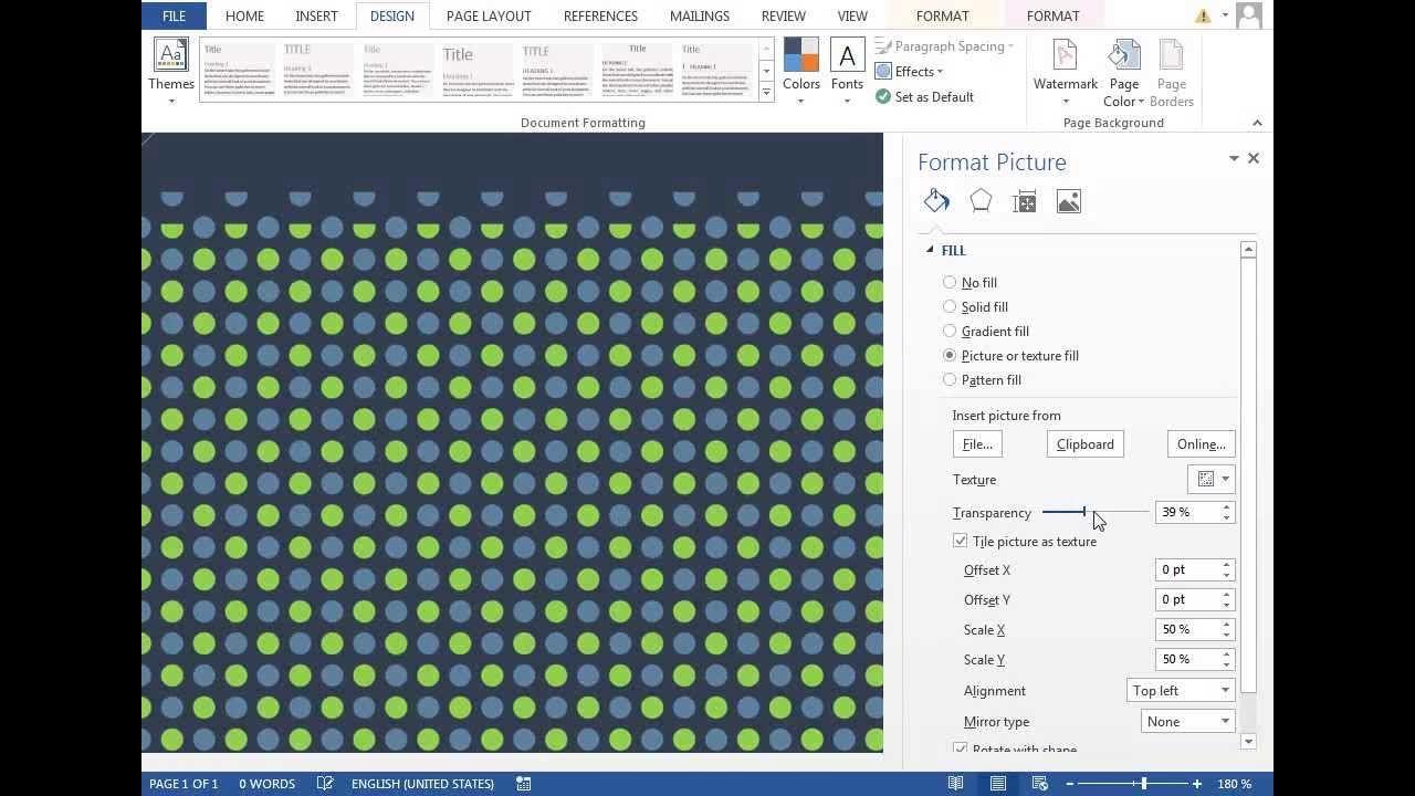 Free Polka Dot Border Templates In 16 Colors Clip Art Borders Border Templates Polka Dot Labels